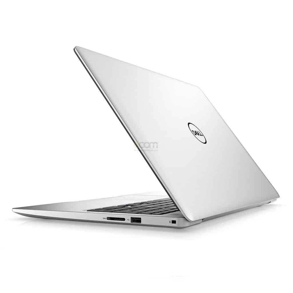 Dell Inspiron 5570 8th Gen 15 6 Intel Core I7 8550u 8gb 1tb