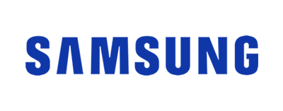 Samsung Store Mauritius - Authorized Reseller | ECOM HiTECH